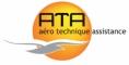 ATA Maintenance