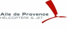 Aile de Provence HELICOPTERE & JET