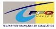 FFG Fédération Française de Giraviation