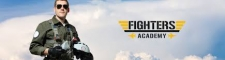 Fighters academy Aix en Provence